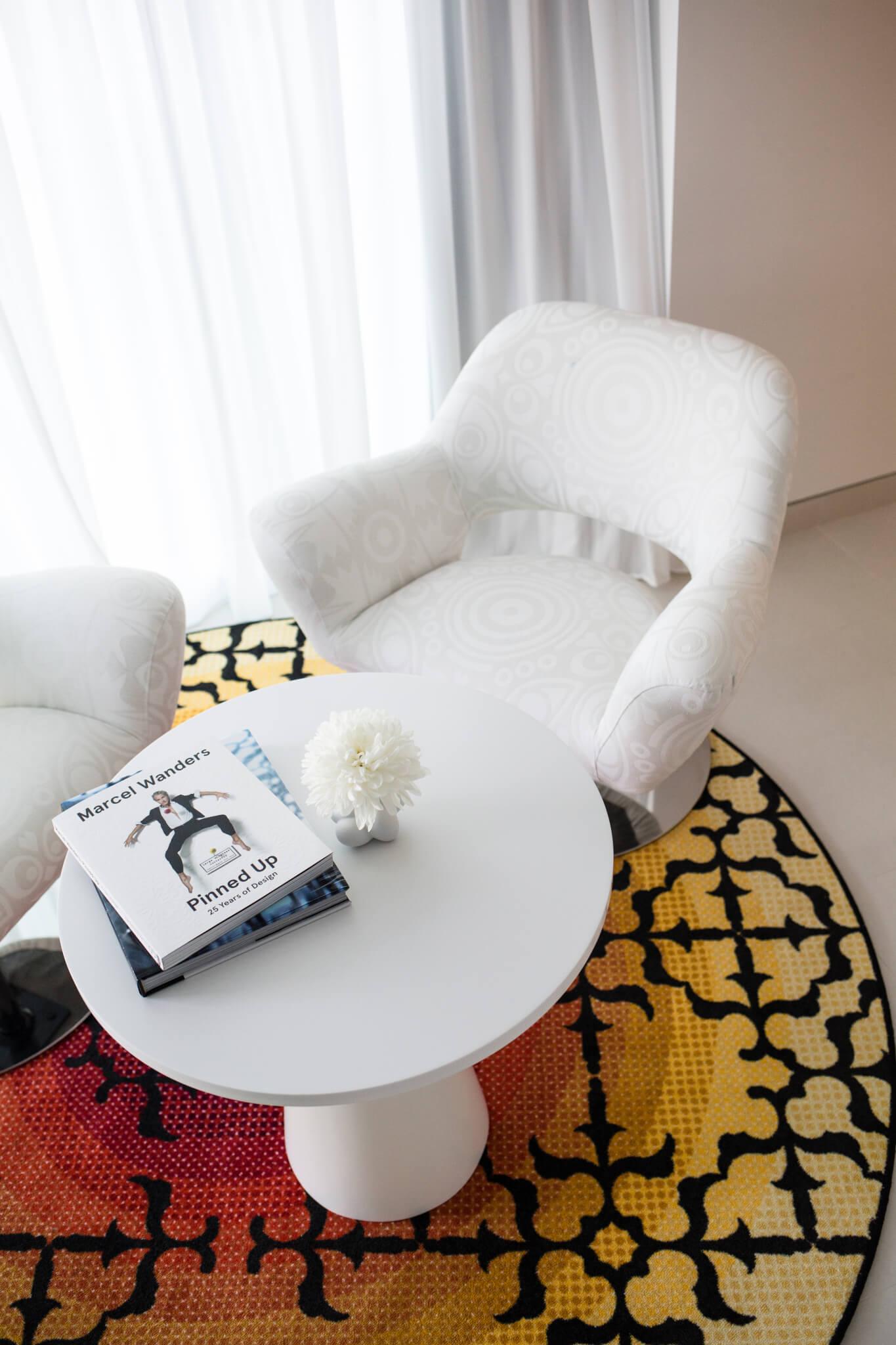 Iberostar Grand Hotel Portals Nous - Summer in Winter getaway