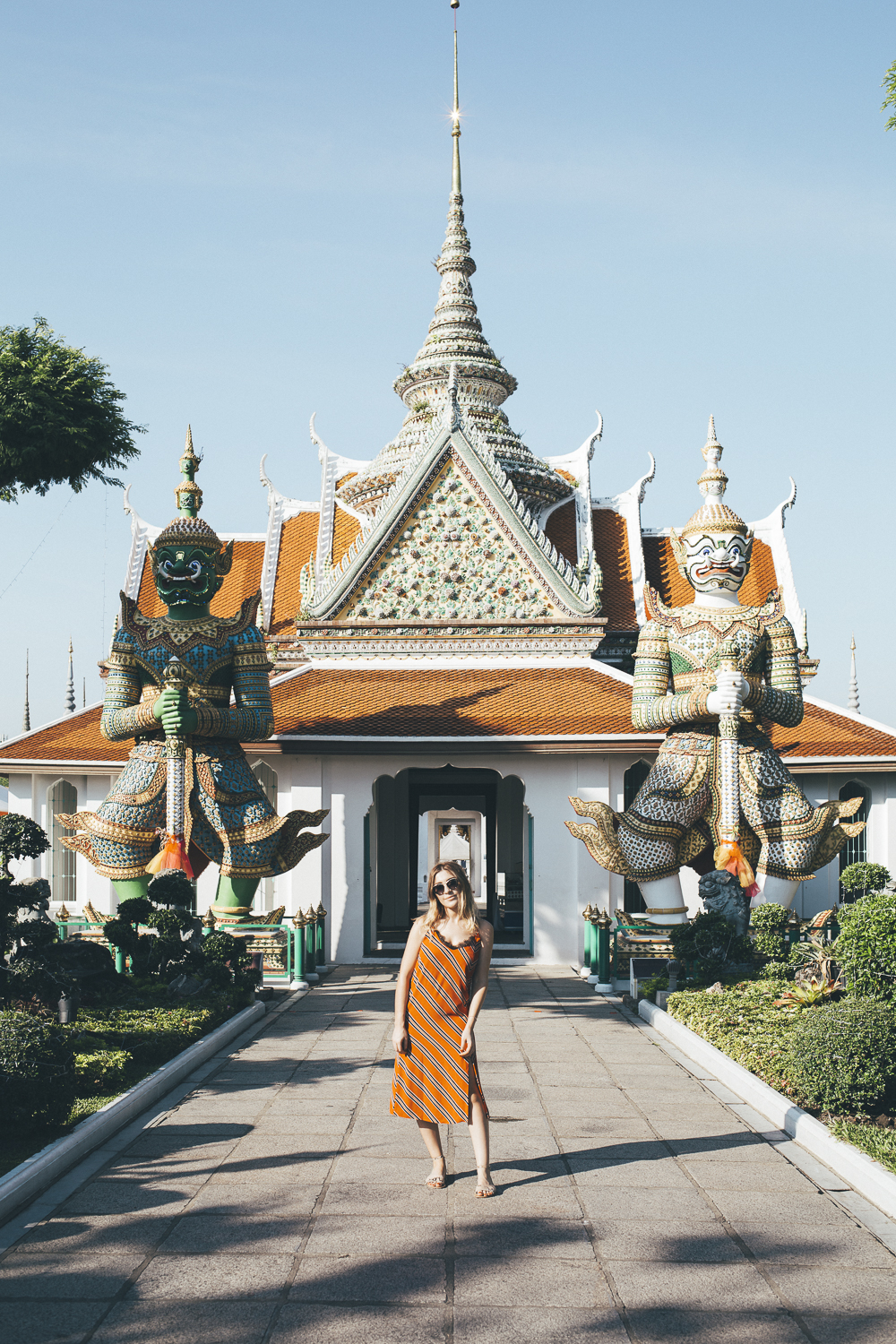 My Top 5 Places To Visit In Bangkok If You Are Into Photography The London Thing