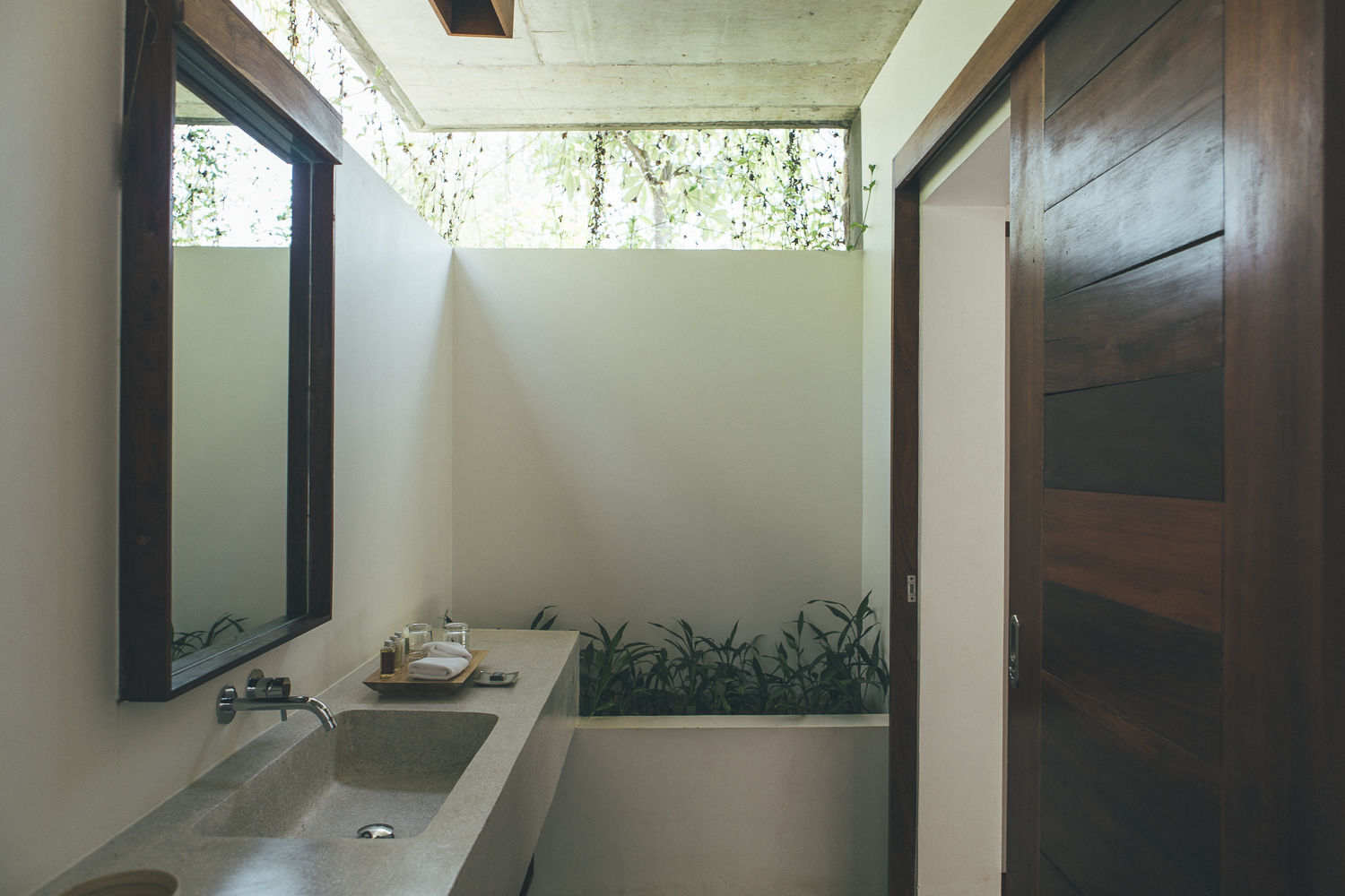 Siem Reap Hotels: templation bathroom