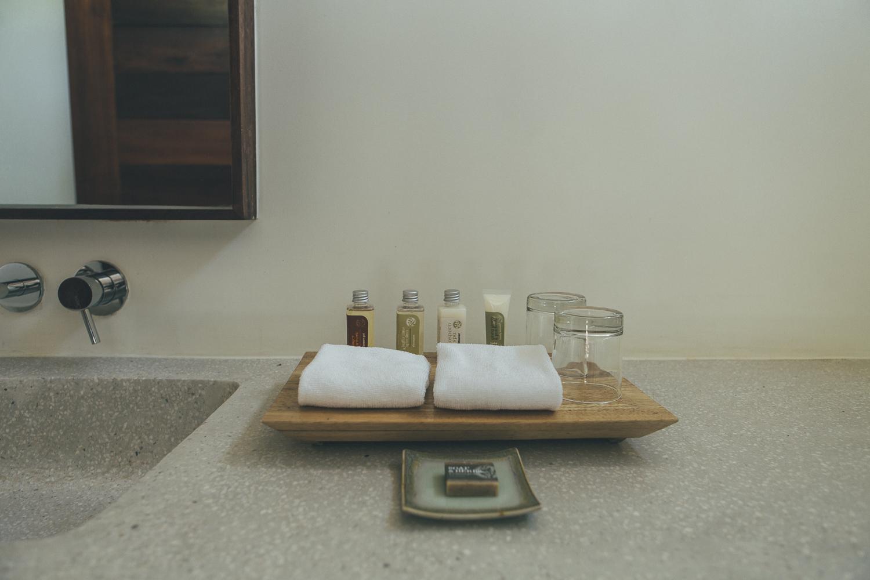 Siem Reap Hotels: templation bathroom