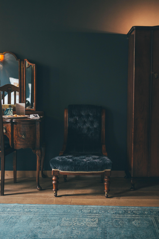 Radisson Collection Royal Mile Suite