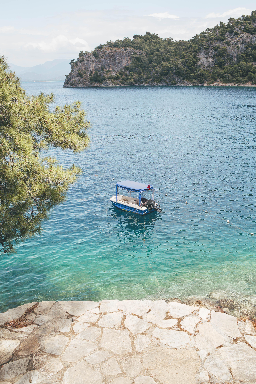 Dalaman Turkey Holidays - Hillside Beach Club